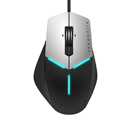 Gaming Mouse Alienware